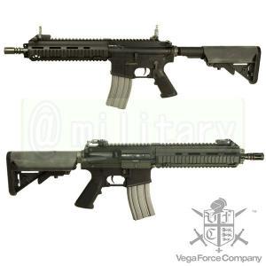 【限定品】VFC HK416 SEALs タイプ AEG  Colt・HKライセンス刻印入り|geelyy