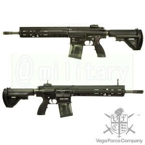 VFC HK417 Recon 16インチ AEG|geelyy