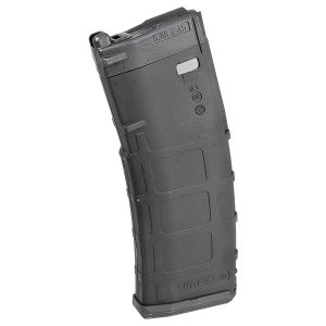 VFC VMAG M4/AR/HK416 GBB用 30連 マガジン geelyy