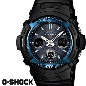 G-SHOCK ジーショック gーshock 腕時計アナデジ...