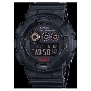 G-SHOCK ミリタリーブラック・シリーズ メンズ 腕時計...