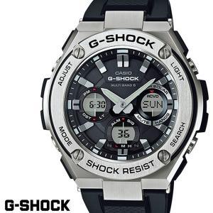 G-SHOCK ジーショック メンズ 腕時計 ...の関連商品1