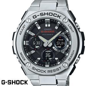 G-SHOCK ジーショック メンズ 腕時計 ...の関連商品3