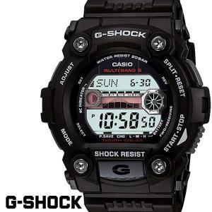 G-SHOCK ソーラー電波 gshock Gショック GW...