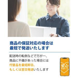 バッテリー カオス N-100D23L/C7 パナソニック 標準車(充電制御車)用 カーバッテリー 車 新品 あすつく 新発売|gekicar|04