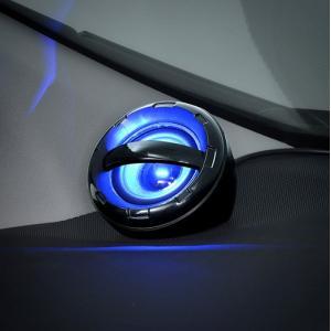 セイワ BT910 Bluetoothデュアルスピーカー