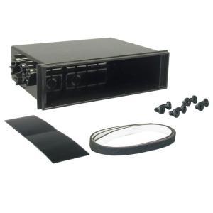 ヤック VP-D1 DIN BOX フリータイプ