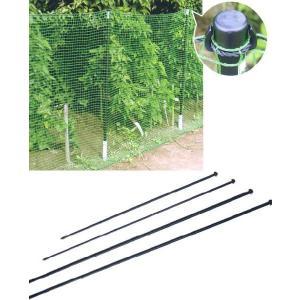 第一ビニール 防獣杭 20mm×1200mmの関連商品9