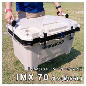 (送料無料)納期について:通常1〜3日で発送予定(土日祝除く)  ■仕様 メーカー:igloo(イグ...