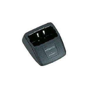 ケンウッド シングルチャージャー UBC-4 ...の関連商品2