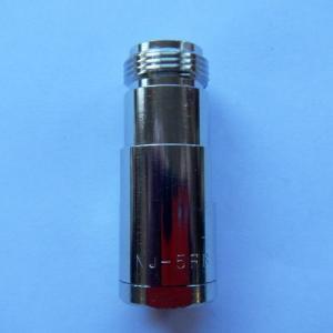 NJ-5FB 1ヶ N型接栓コネクター 5D-FB用 ジャック(メス)型 705FJ|gekiyasu-cable