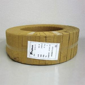 送料無料!! フジクラ製 10D-FB-LITE 黒 30m 1本 50Ω同軸ケーブル 780-10DFB-30M gekiyasu-cable