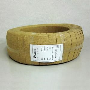 フジクラ製 8D-FB-LITE 黒 カット(切り)売り 1m単位 50Ω同軸ケーブル 780-8DFBcut gekiyasu-cable