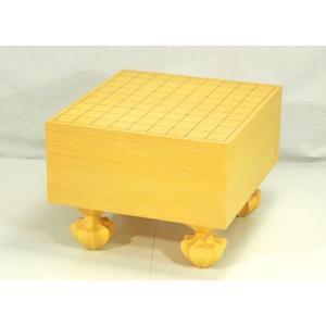 代引不可   将棋 5寸足付将棋盤 環境に優しい エコ将棋盤|gekiyasu342