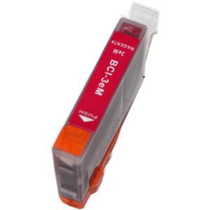 キャノン インク 激安 BCI-3eM マゼンタ 単品 Ca...