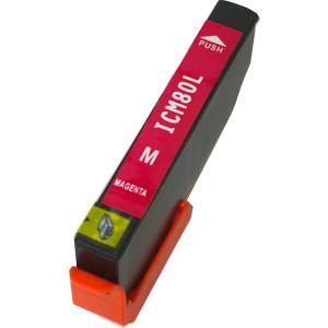 エプソン インク 激安 ICM80L マゼンタ 単品 大容量...