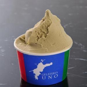 アイスクリーム ジェラート 12個セット こだわりのジェラート20種類から選べる  お歳暮 ギフト|gelateria-uno|11