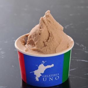 アイスクリーム ジェラート 12個セット こだわりのジェラート20種類から選べる  お歳暮 ギフト|gelateria-uno|12