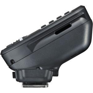 Nissin ニッシンデジタル コマンダー Air10s ニコン用 正規品NAS対応/技適マーク付