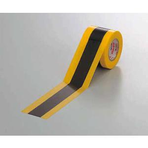 トラテープ 374-01 45mm巾×10m巻 genba-anzen