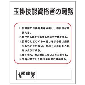 玉掛技能資格者の職務J20 500×400 genba-anzen