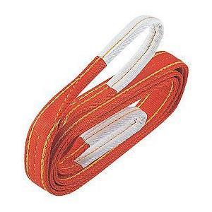 パワースリング KP−1型35mm幅×1.5m長1本入り|genba-anzen