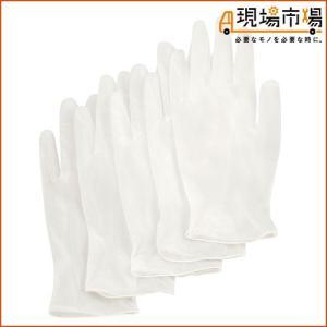 手袋 おそうじでつかっ手 ショーワグローブ 24枚 半透明|genbaichiba