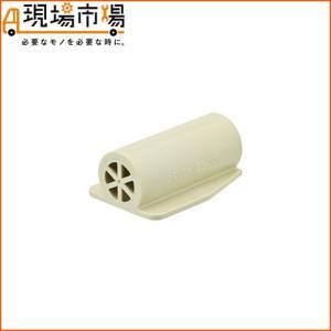 ガオナ エアコンドレンホース用防虫キャップGA-KW002|genbaichiba