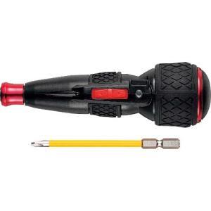 ベッセル 電ドラボール  220USB−1 USBケーブル付き