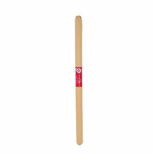 ザ・コロナ塗装シート(HD) 幅1300mm(2600mm)x100m ダブル|ポリシート ロール ...