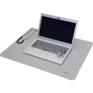 カスタム PC用帯電防止マット|genbaichiba