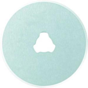 OLFA 円形刃28ミリ替刃2枚入ブリスターの関連商品8