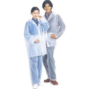 川西 ポケットスーツ genbaichiba