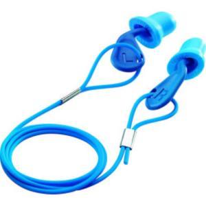 UVEX 耳栓 ウベックス エグザクトフィット ディテクタブル (2124011 genbaichiba