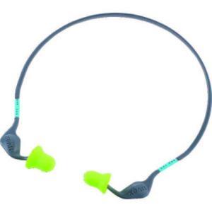 UVEX 耳栓 ウベックス エグザクトバンド (2125362) genbaichiba