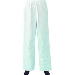 アゼアス タイベック(R)製ズボン Mサイズ|genbaichiba