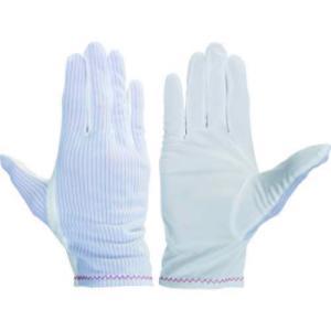 ウインセス ワイピング手袋 LL (10双入)