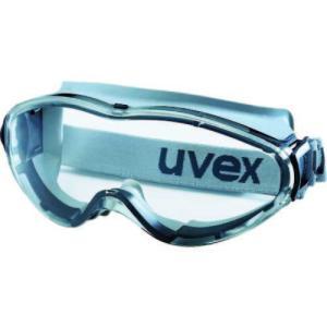 UVEX 安全ゴーグル ウルトラソニック|genbaichiba
