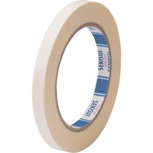 積水 一般汎用両面テープ#570E 10X50|genbaichiba