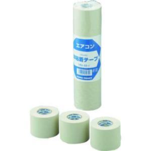 因幡電工 非粘着テープ|genbaichiba