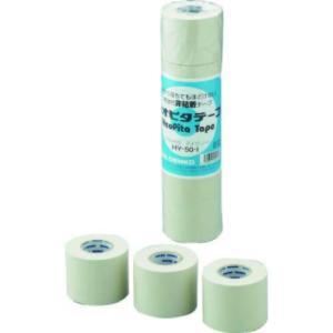 因幡電工 ネオピタテープ|genbaichiba
