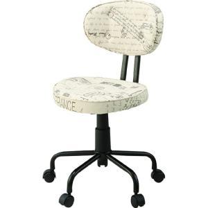 KGI デスクチェア ベージュ az-kgi-109be  /椅子/イス/isu/チェアー/chair/|genco1