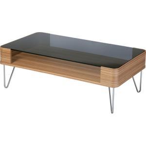 ルーマス コーヒーテーブルL ゼブラ az-pt-582zb  /テーブル/Table/天板/|genco1