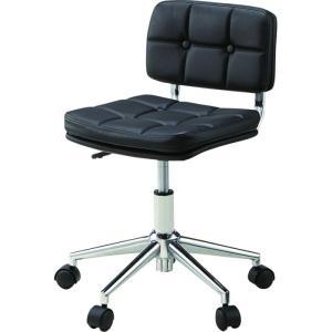 RKC デスクチェア ブラック az-rkc-301bk  /椅子/イス/isu/チェアー/chair/|genco1