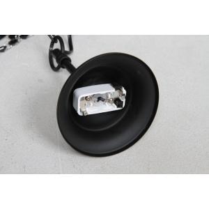 シャンデリア4灯 BS284−348 ブラック fj-94449  /照明/ライト/電気/リビング/ダイニング/寝室/|genco1|18