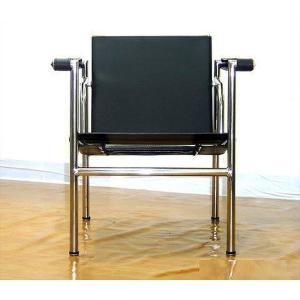 ル・コルビジェ LC1 Sling Chair スリングチェア in-inv0001-001l|genco1