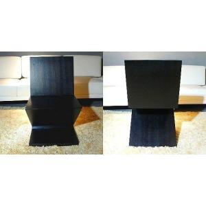 トーマス・リートフェルト ジグザグチェア Zig-Zag Chair in-wood1007  /デザイナーズ/家具/ジェネリック/リプロダクト/椅子/イス/isu/チェアー/chair/|genco1
