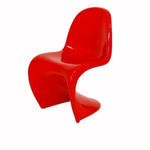 【保証付き】ヴェルナー・パントン パントンチェア FRP kaw-ch7141frp  /デザイナーズ/家具/ジェネリック/リプロダクト/椅子/イス/isu/チェアー/chair/|genco1