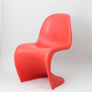 ヴェルナー・パントン パントンチェア PP樹脂 pa-lc-005  /デザイナーズ/家具/ジェネリック/リプロダクト/椅子/イス/isu/チェアー/chair/|genco1