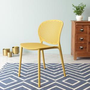 カフェチェア Cafe Chair スタッキング pr-art-ds052
